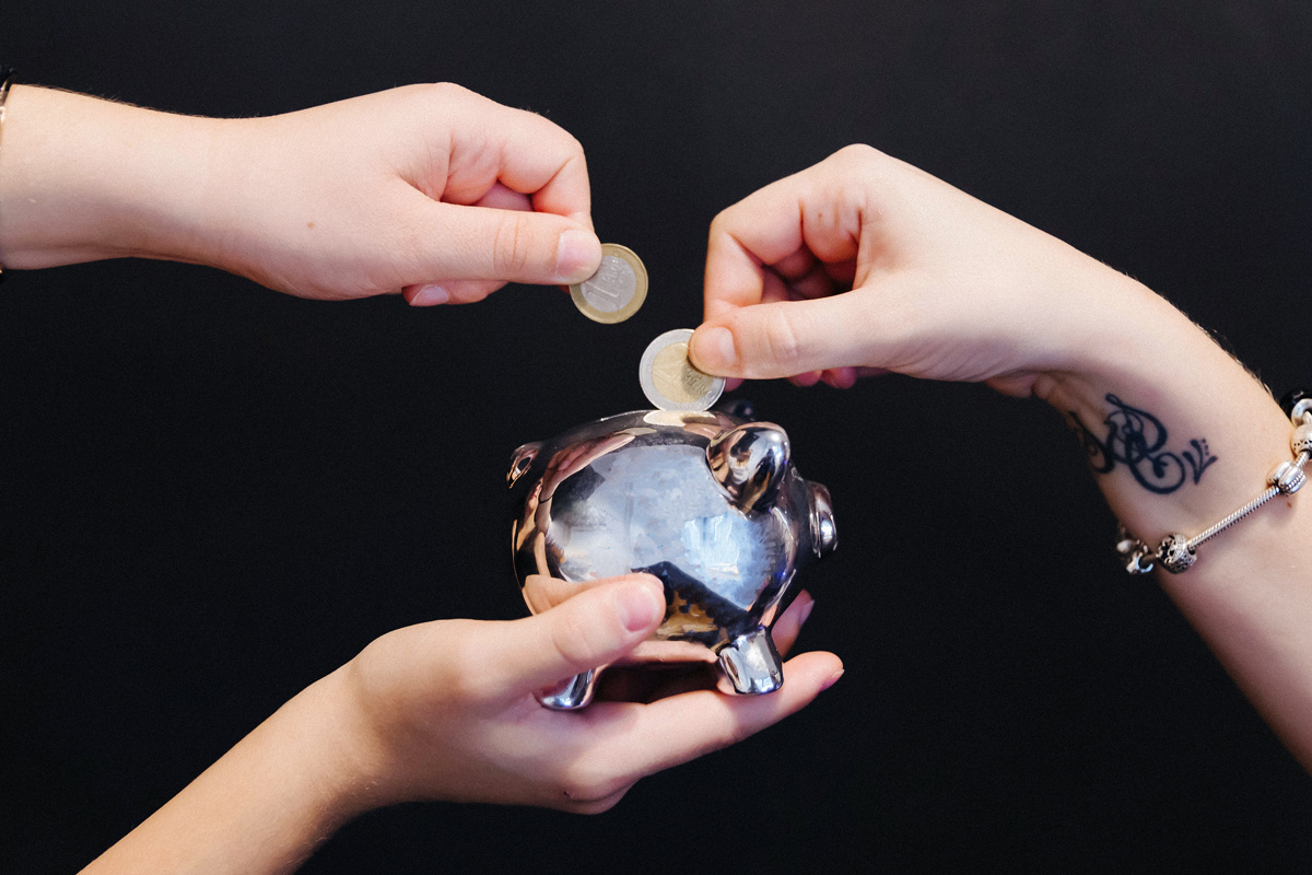 Les métiers de la finance participative