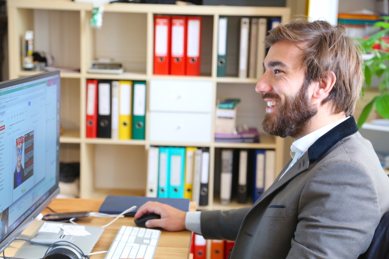 8 conseils pour trouver un emploi qui vous correspond