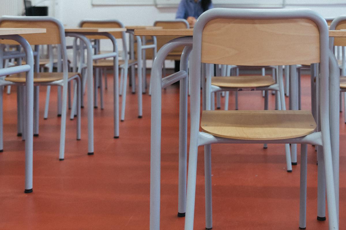Angoisse étudiante : une dévalorisation des diplômes? Témoignages