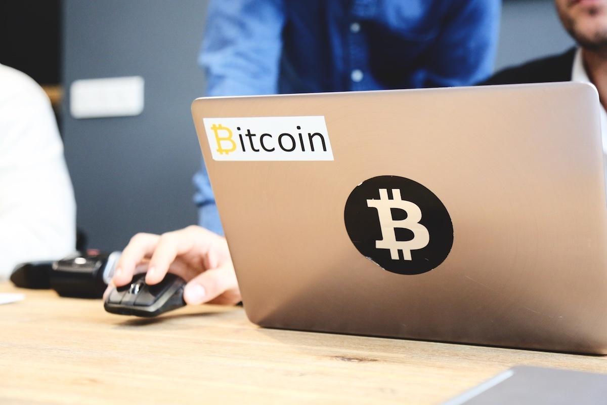 Que faut-il penser des cryptomonnaies ?