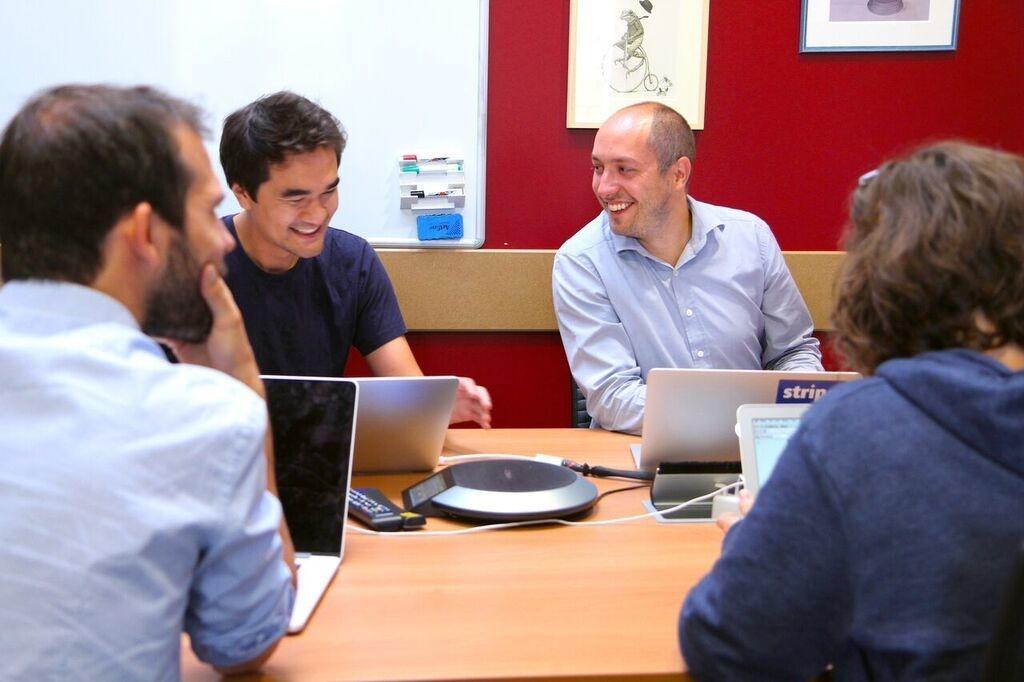 10 outils pour développer sa startup : Slack, Trello, Hotjar...