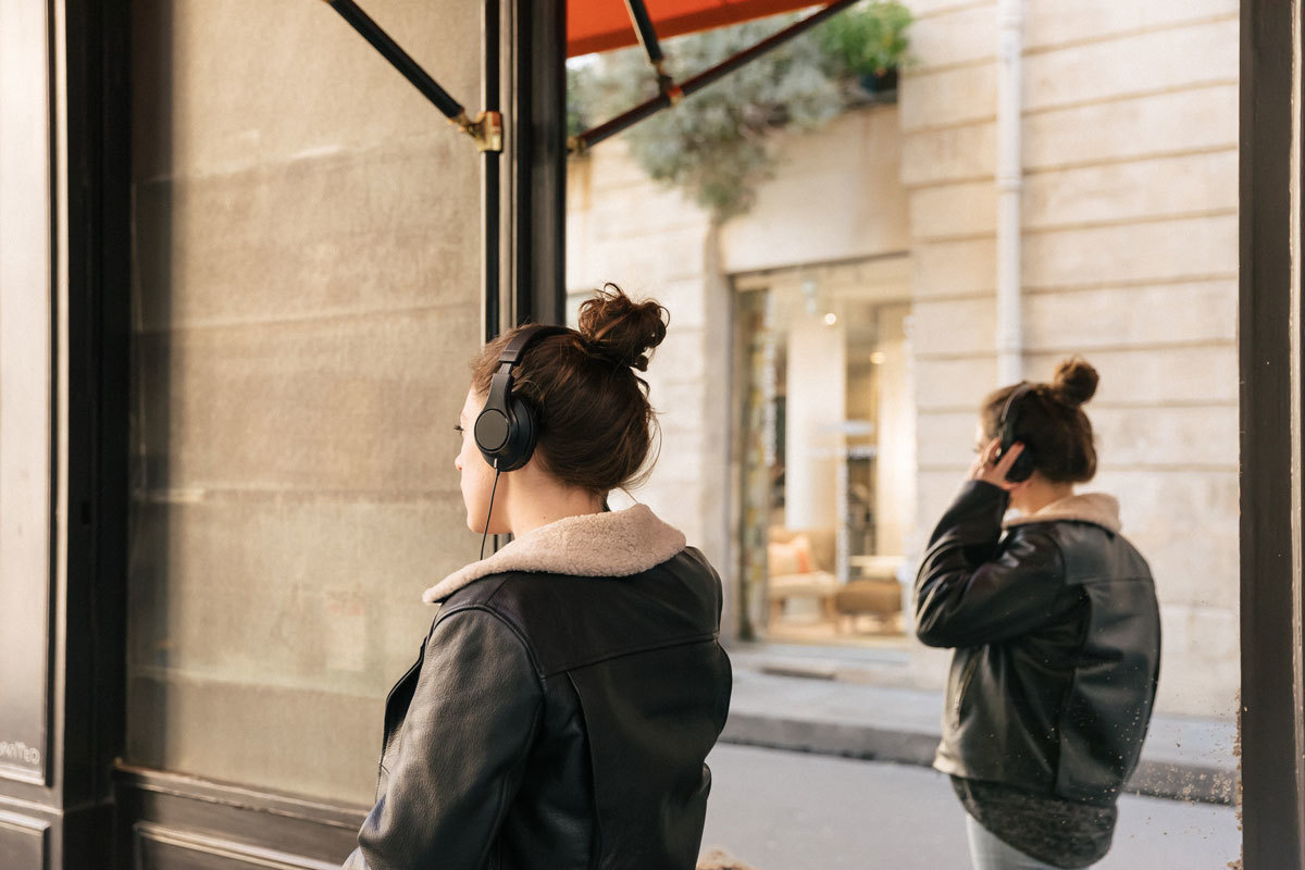 Essential podcasts to catch up on: 2020 edition