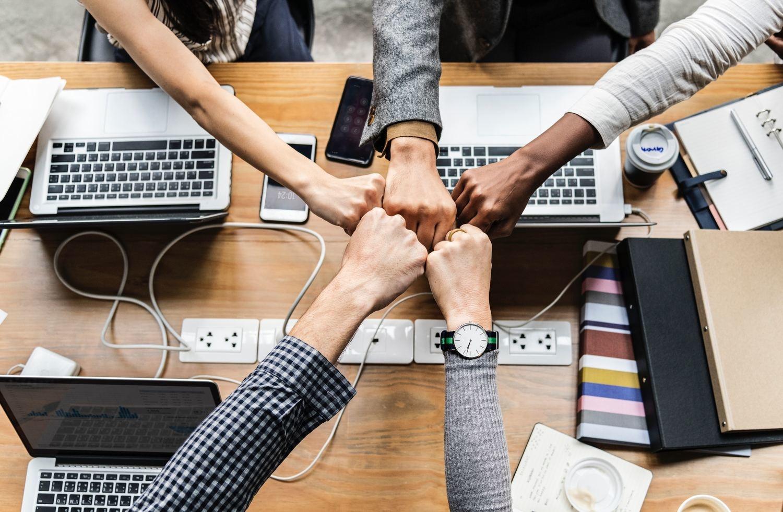 La culture d'entreprise : présentation, composants et exemples