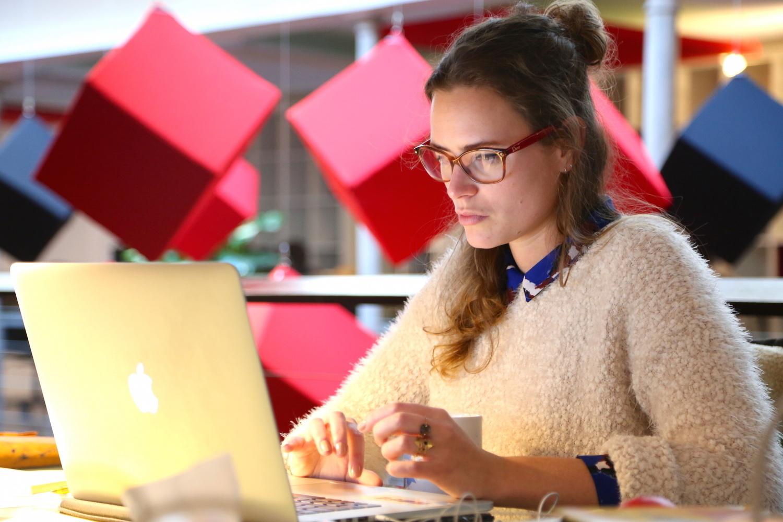Acquérir de nouvelles compétences : les 10 meilleurs sites