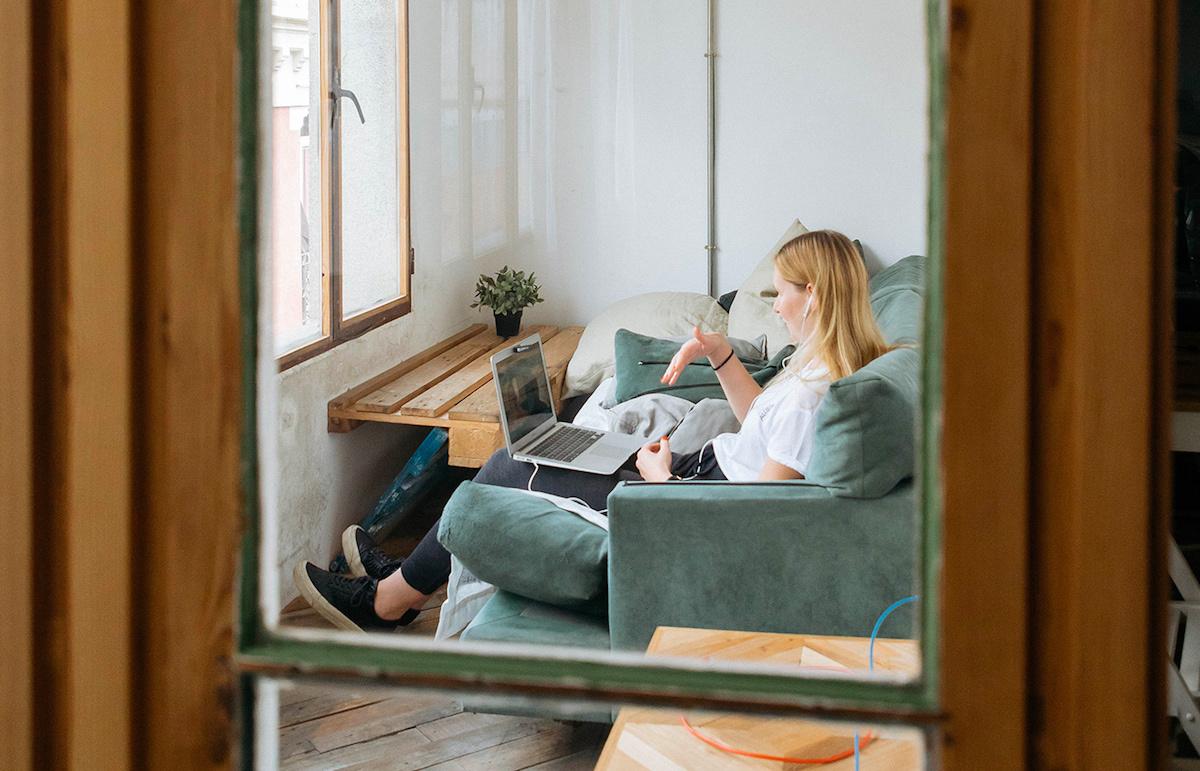 Se lancer en tant que freelance : les meilleurs conseils !
