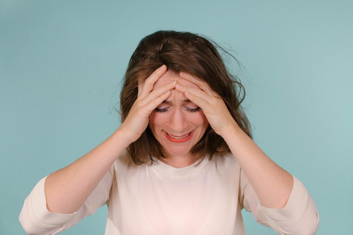 Stress au travail : fléau pour entreprises et salariés