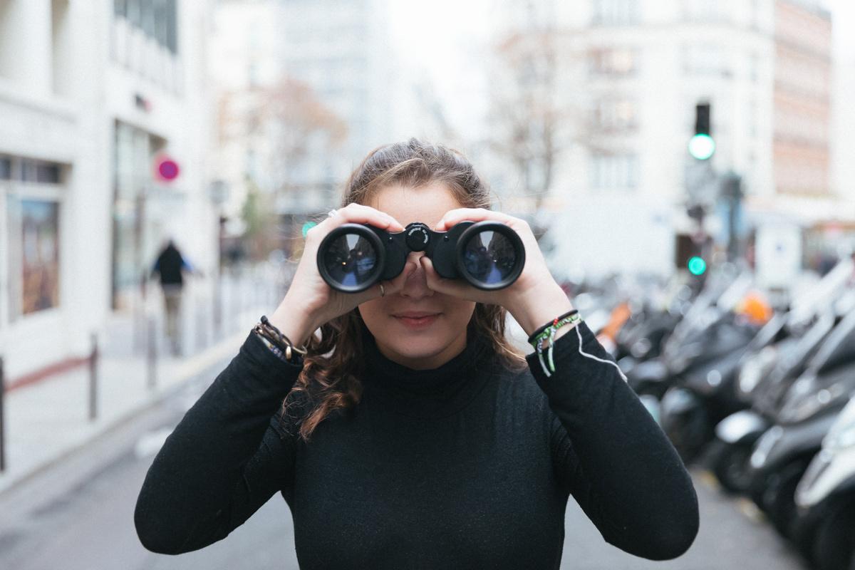 Ako nájsť prácu, na ktorú sa skutočne hodíte?