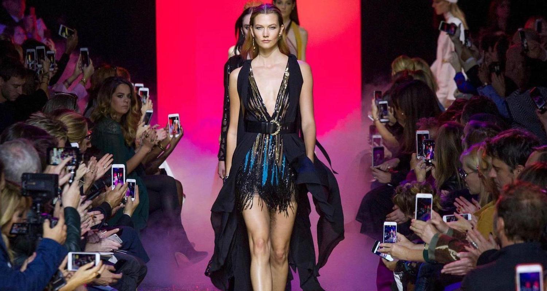 10 points essentiels pour tout savoir sur la fashion week