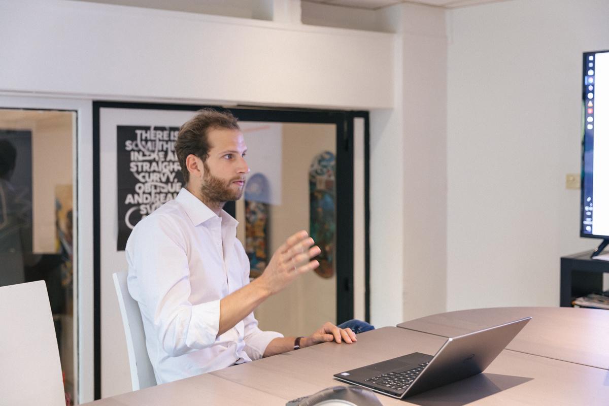 Le métier de traffic manager : booster l'audience d'un site web