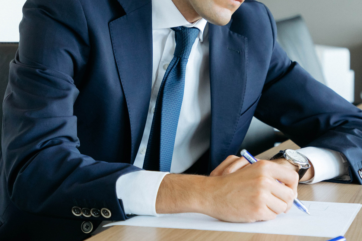 Finance d'entreprise ou de marché ? Les opportunités en stage