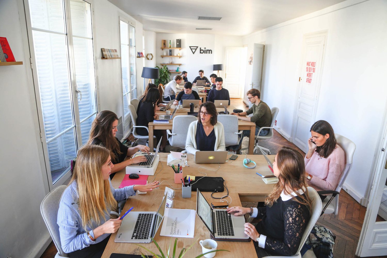 Le Lean Management : la productivité centrée sur l'humain