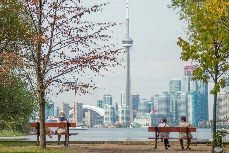 sites de rencontres pour aînés au Canada