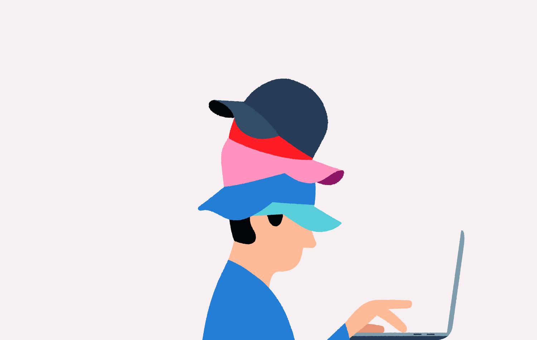 Git Merge 2019: A Recap