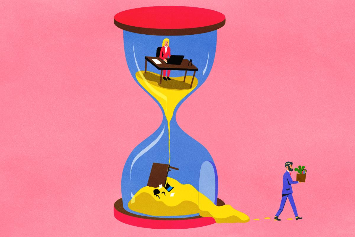 Augmentation du travail précaire : quelles sont les conséquences?