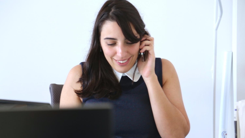 Customer Success Manager : un poste-clé dans le digital