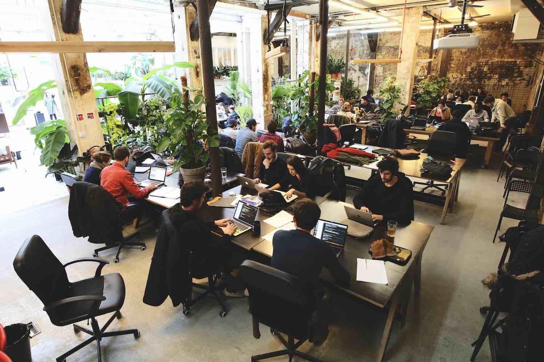 Offres d'emploi du jour: comptable, Architecte Big Data, Bizdev..