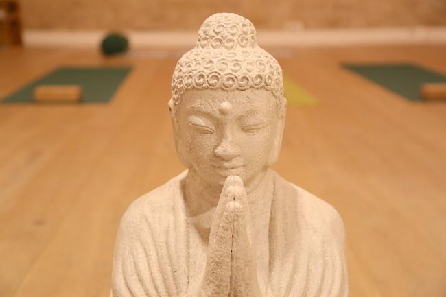 large_6-bienfaits-de-la-meditation-au-travail