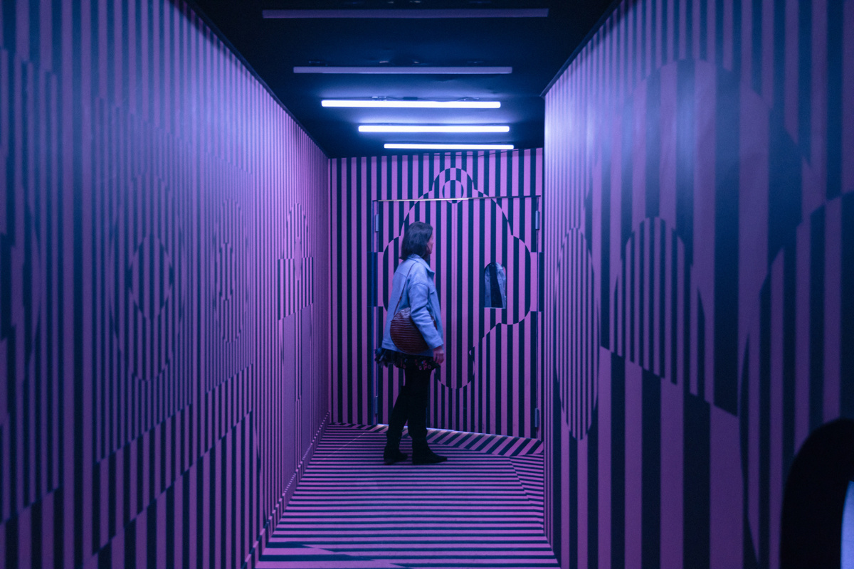 Has sci-fi cinema predicted the future of work?