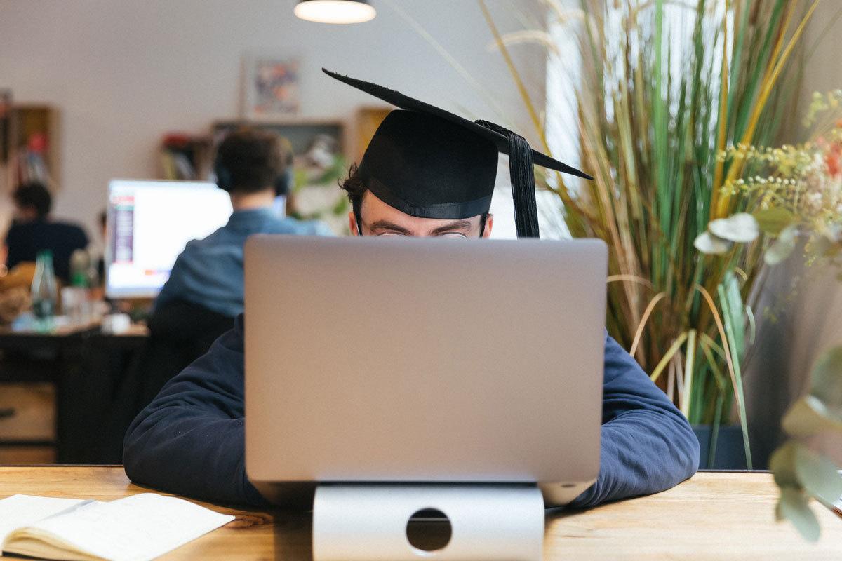 Les graduate programs, des accélérateurs de carrière