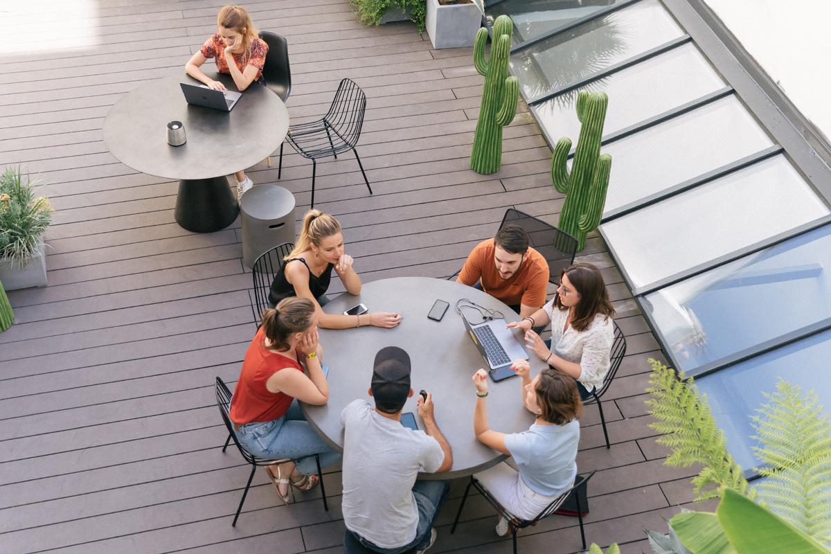 rencontres des gars introverti