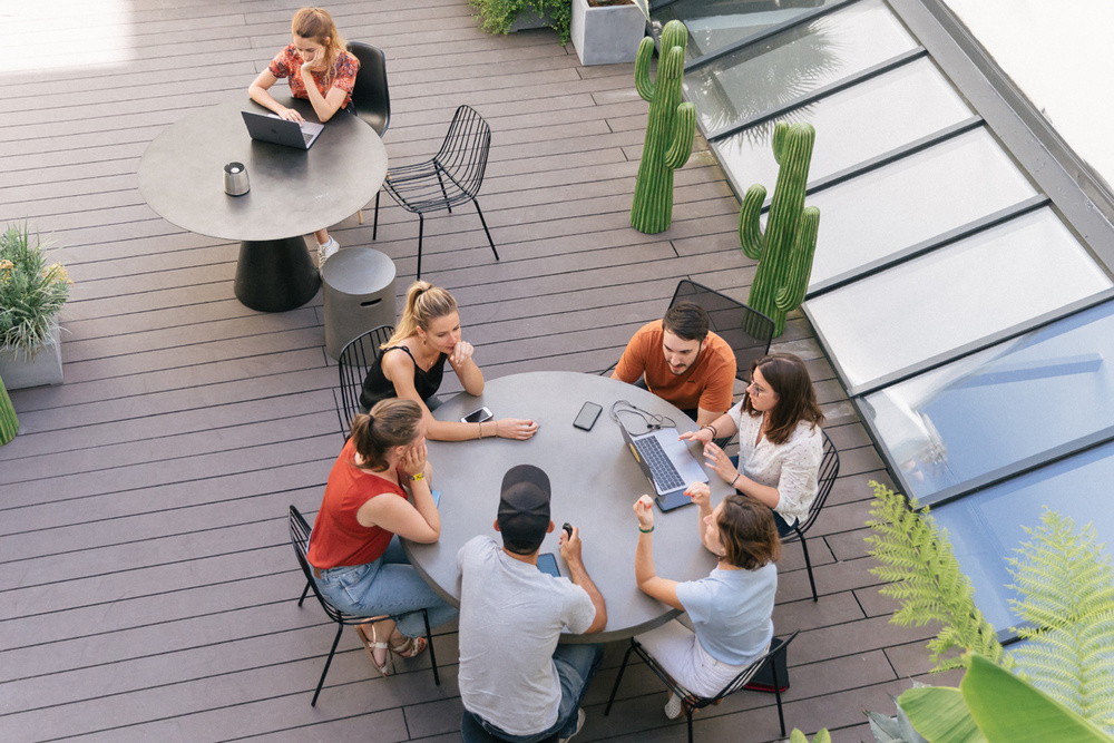 idées de rencontres pour les introvertis