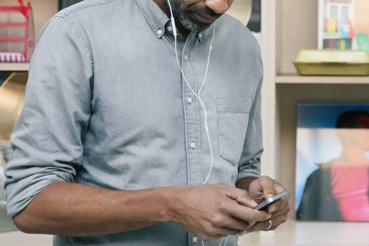 Entretien téléphonique : comment le réussir à tous les coups ?