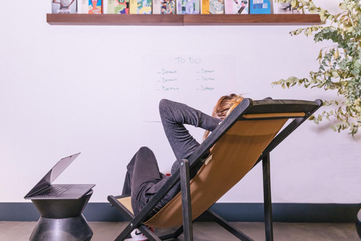 Procrastinar: definición, causas y consejos