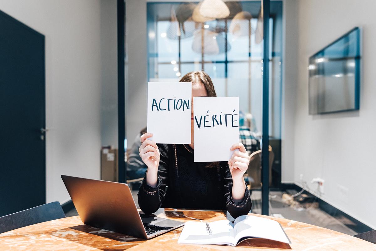 Entretien d'embauche : comment réagir aux questions déplacées ?