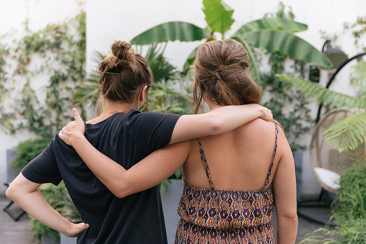 6 conseils pour manager un proche sans nuire à la relation