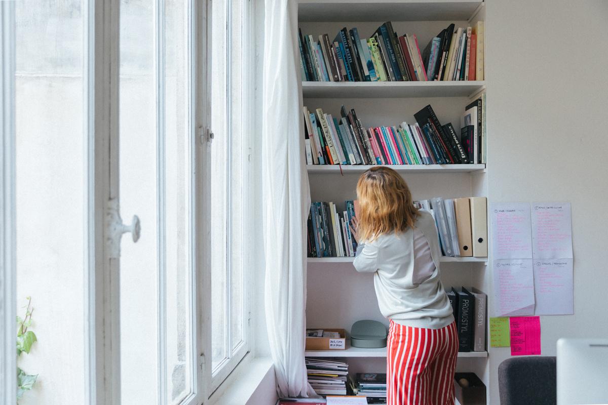 Optimiser son confinement : 7 conseils pour être efficace