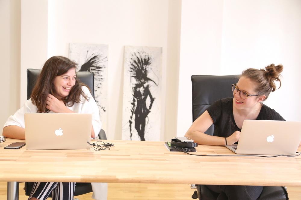 Edtech | 4 startups françaises qui réinventent l'apprentissage !