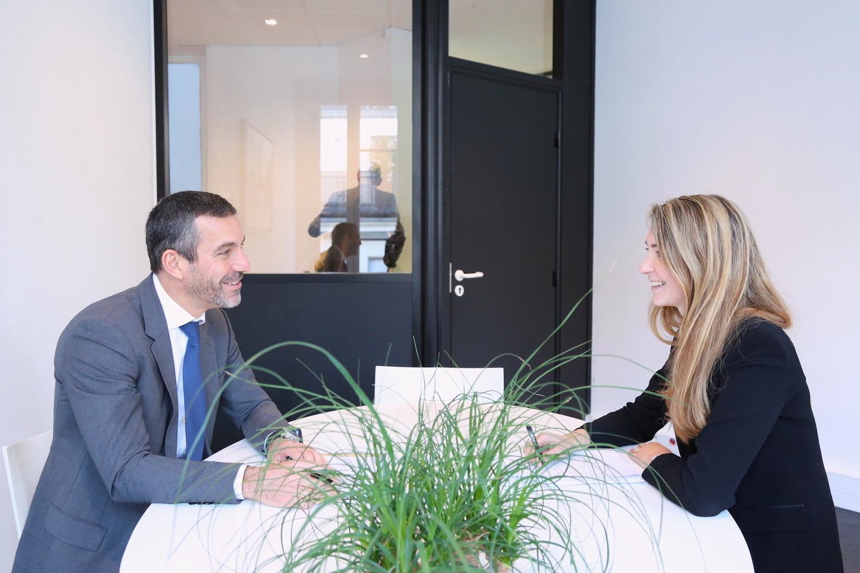 Entretien d'embauche en cabinet de conseil : conseils et astuces