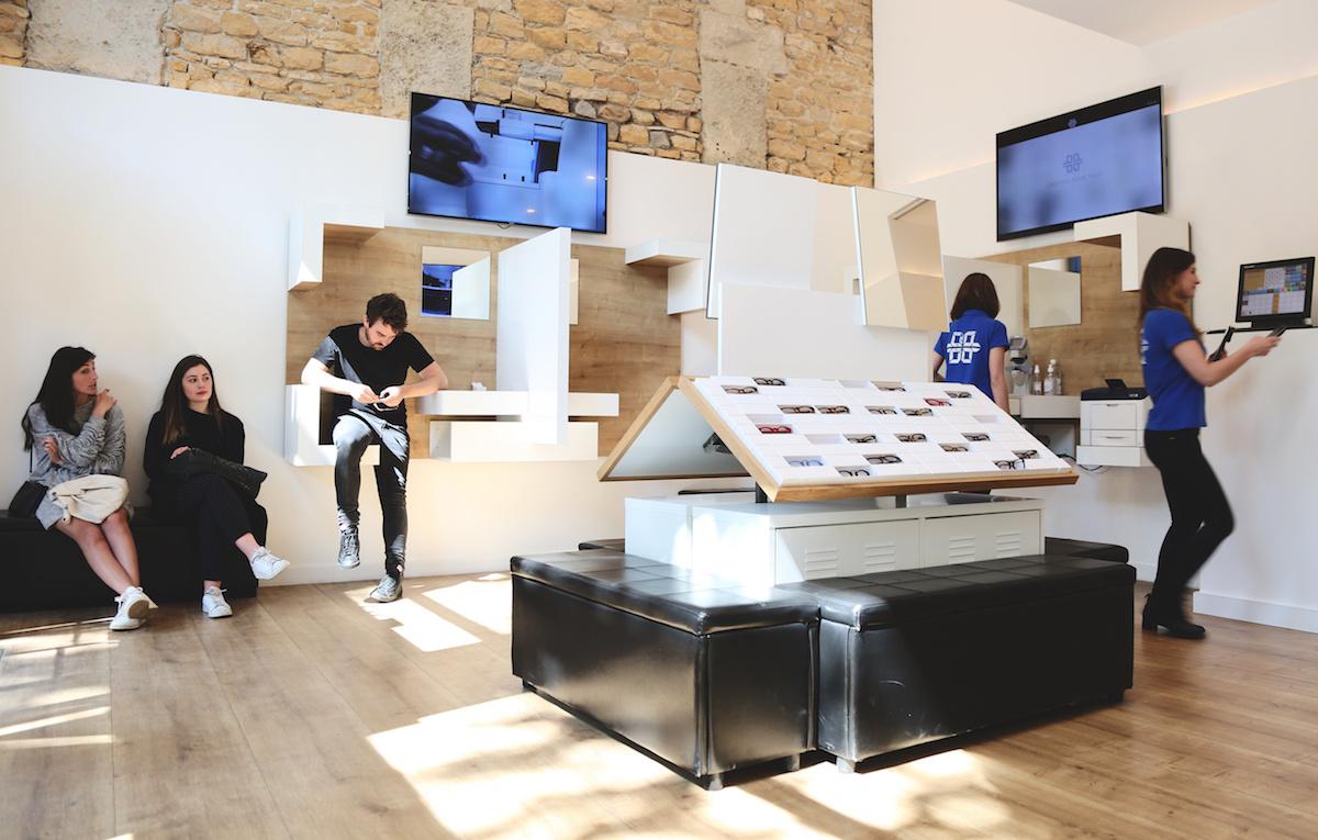 Pourquoi le digital est essentiel pour le futur du retail ?