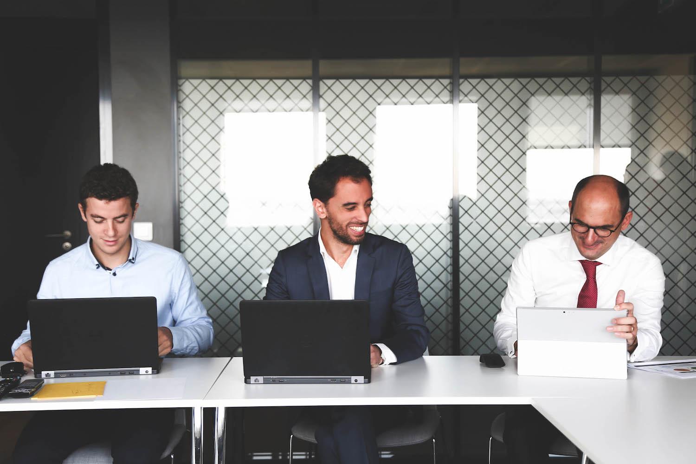 7 pratiques pour soigner sa réputation dans un cabinet de conseil