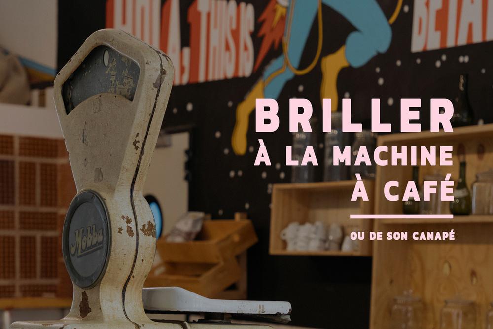 Les news pour briller à la machine à café le 14 mai 2020   Welcome to the Jungle
