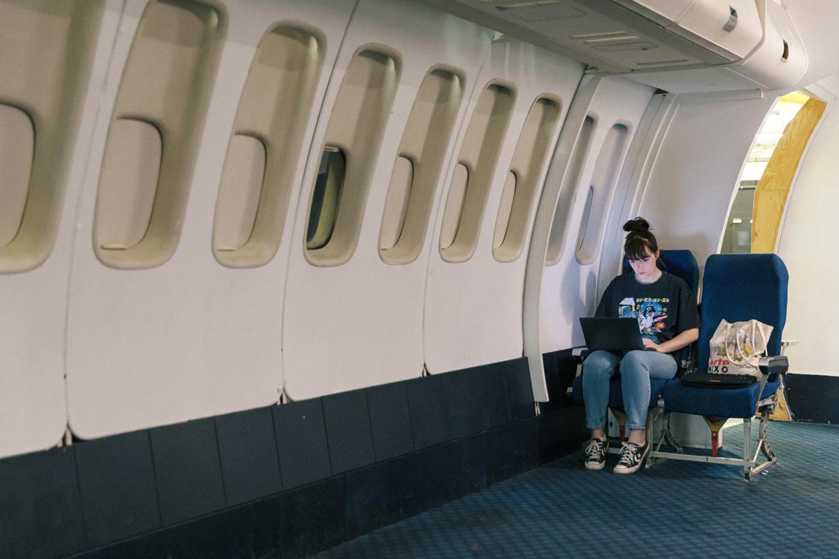 Je voyage beaucoup pour mon travail : comment gérer ?