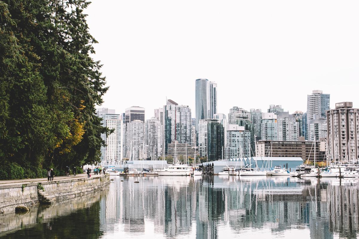 Service de rencontres île de Vancouver