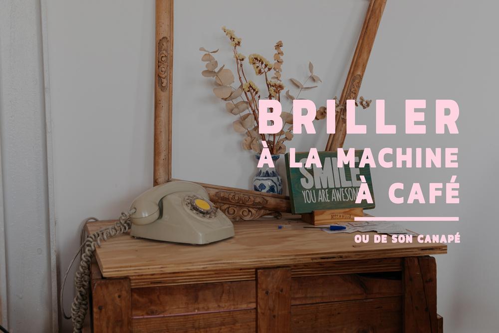 Les news pour briller à la machine à café (ou de son canapé) le 20 mai 2020   Welcome to the Jungle