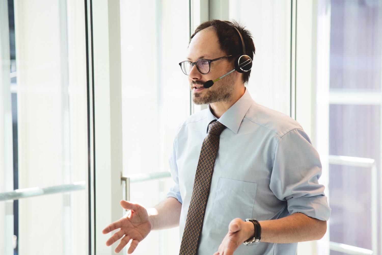 Les meilleurs masters en finance de marché | by AlumnEye