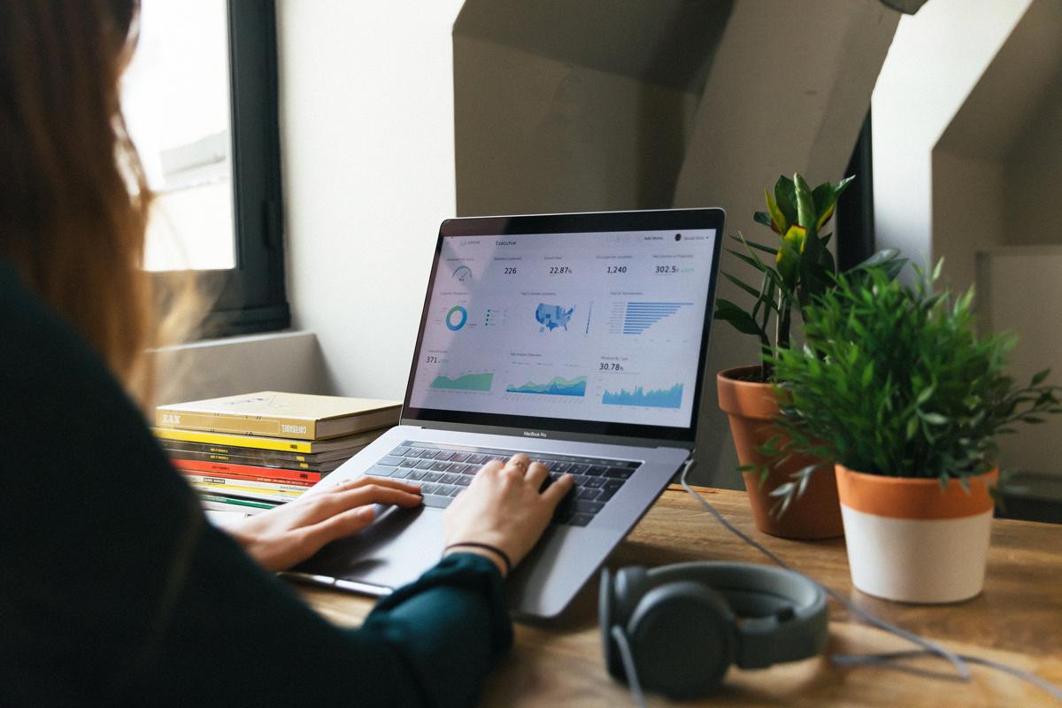 Stages en marketing : quels métiers pour quelles opportunités?