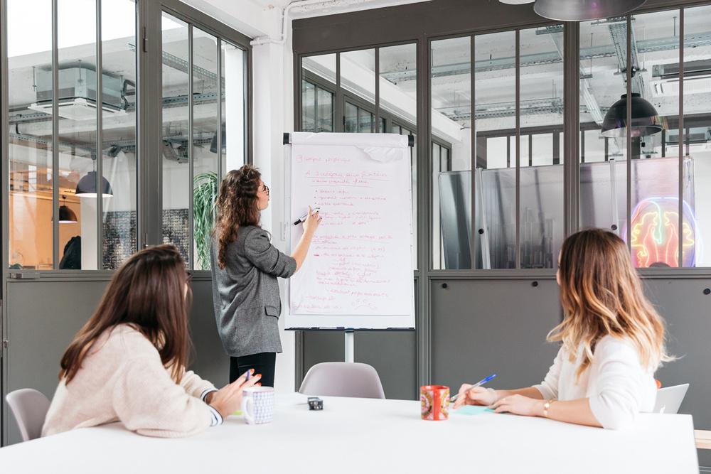 10 conseils pour des réunions plus courtes et efficaces