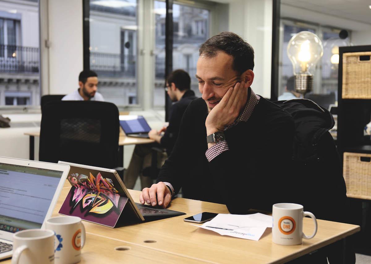 L'IA peut-elle révolutionner la formation professionnelle ?