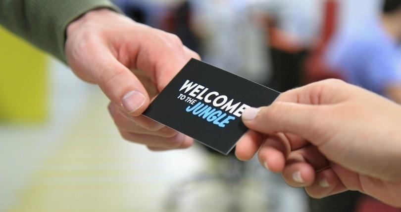 Conseil Candidats Si Vous Faisiez Des Cartes De Visite