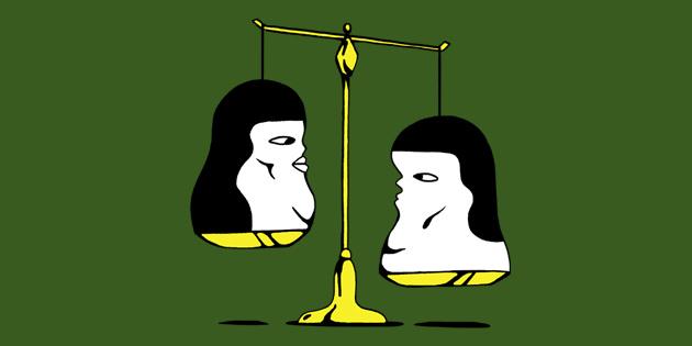 Prečo ženy nekladú otázky? Linda Babcock a Sara Laschever