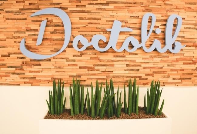 Doctolib s'installe à Nantes et prévoit 500 embauches   Welcome to the Jungle