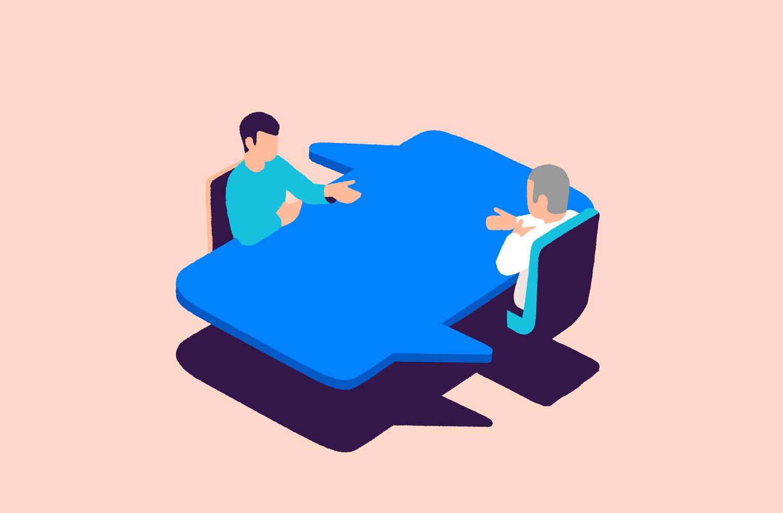 Programadores Las 10 Preguntas A Formular Durante La Entrevista