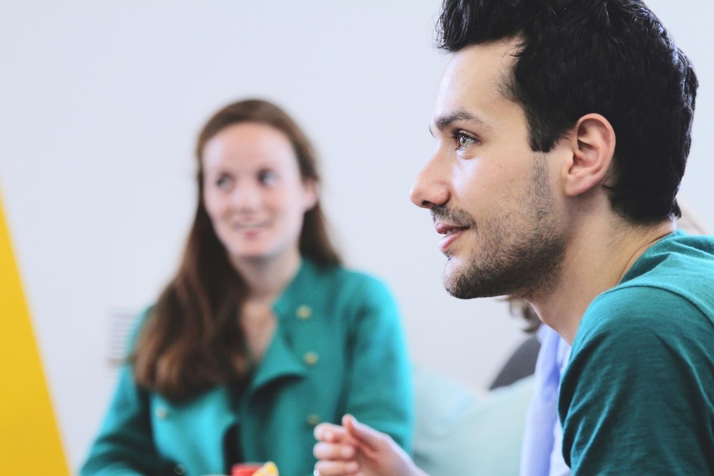 Les 8 compétences à développer pour réussir dans le conseil