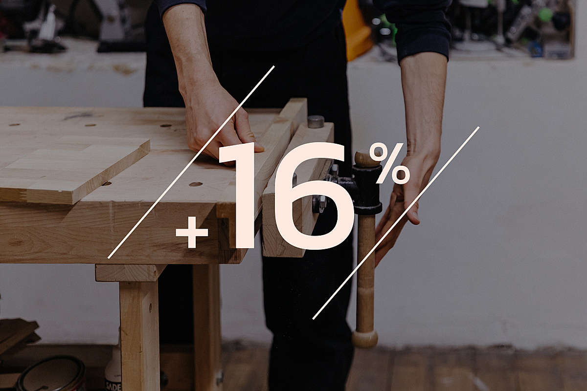 Alternance en France : les apprentis augmentent de 16% en 2019