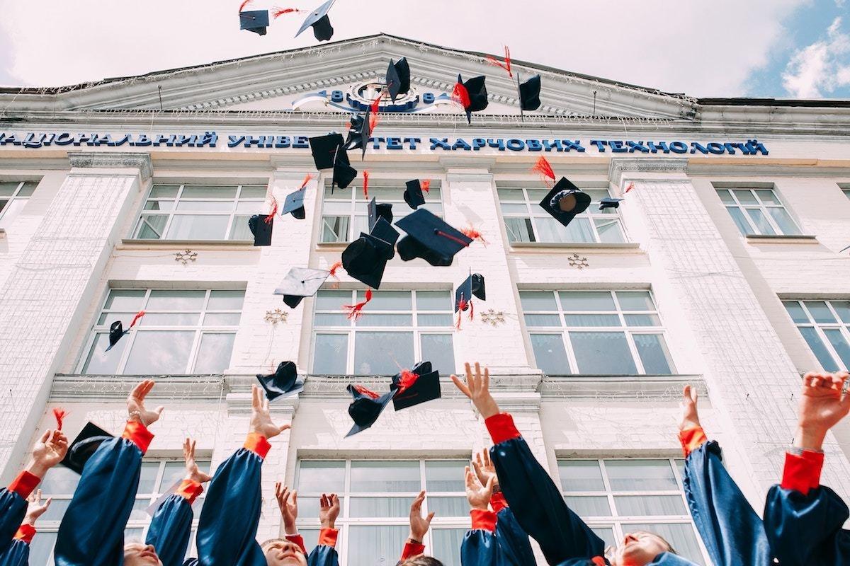 Le MBA, réel accélérateur de carrière ou poudre aux yeux ?