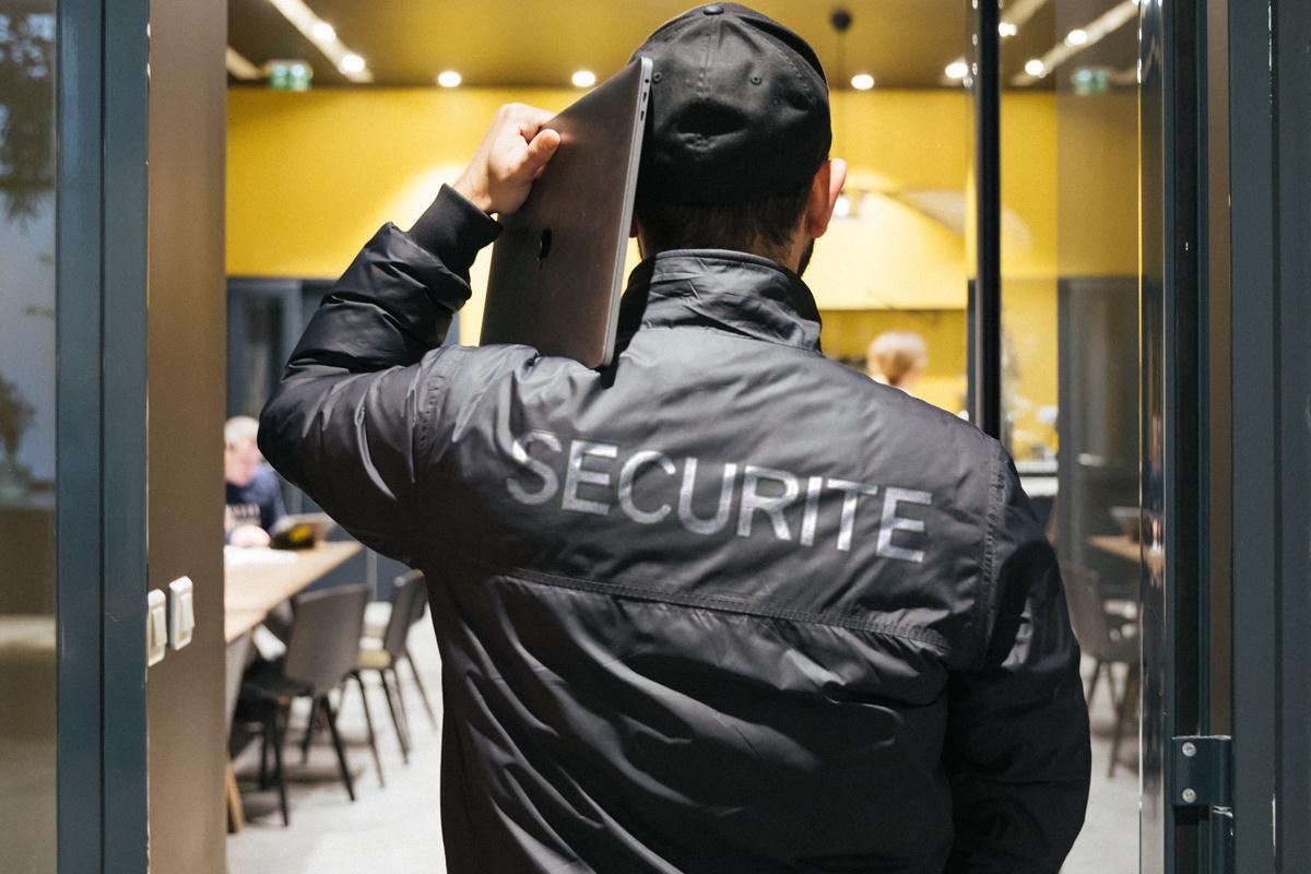 Cómo dedicarse a la ciberseguridad
